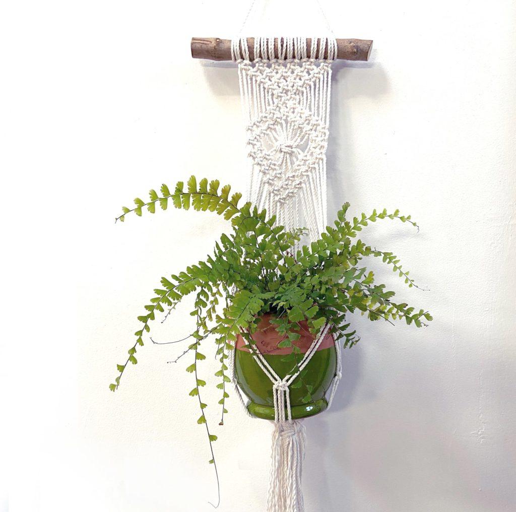 Easy-Kit-Macrame-Porte-plante-Chez SandrinezSandrine-min