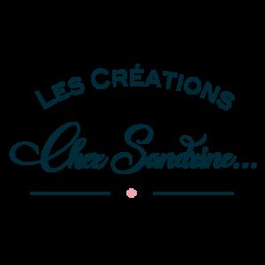 Logo-Les-Creations-Chez-Sandrin