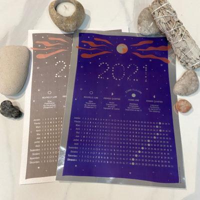 Calendrier-lunaire-2021-A4-Lunar-Calendar