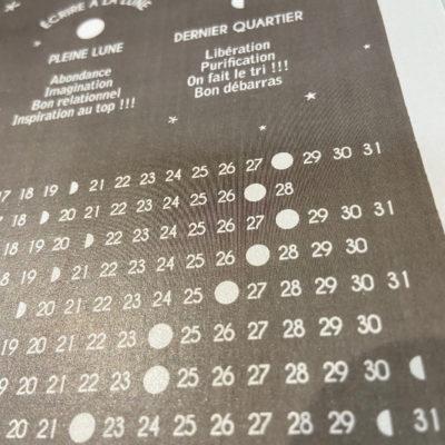 Calendrierlunaire-2021-A4-Lunar-Calendar