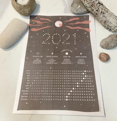 moon-calendar-2021-Grey-powder-pink