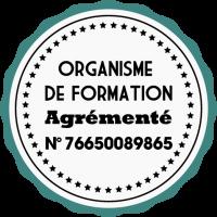 Agrement-Chez-Sandrine-Formation-serigraphie