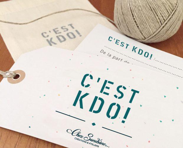 C-est-Kdo-Bon-cadeau-Bon-Atelier-ChezSandrine