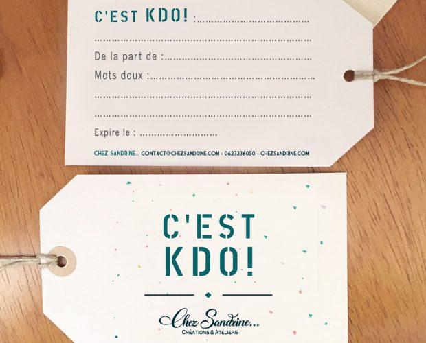C-est-Kdo-Bon-cadeau-ChezSandrine