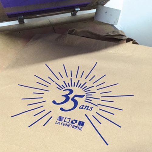 DEsign-logo-et-Atelier-Entreprise-serigraphie-©chezsandrine