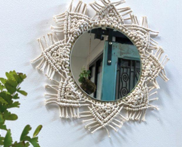 miroir-macrame-atelier-©chezsandrine